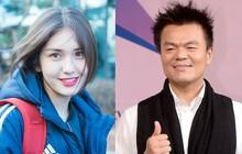 Park Jin Young ám chỉ Jeon Somi buộc phải rời khỏi JYP vì vi phạm quy tắc của công ty?