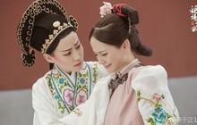 """Sau tất cả, đây là lời giải cho mối quan hệ giữa Cao Quý phi và chị gái Ngụy Anh Lạc trong """"Diên Hi Công Lược"""""""