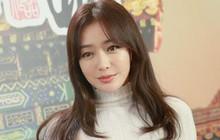 """""""Hoàng hậu"""" Tần Lam mong thoát """"kiếp F.A"""", tiết lộ hình mẫu lý tưởng phải đẹp trai như """"Phó Hằng"""""""