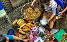"""Có gì đặc biệt mà ai ghé thăm Quy Nhơn cũng phải tìm đến hàng """"nhất phẩm"""" lagu này cho bằng được"""
