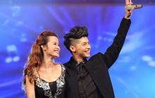 Tung teaser cách nhau chỉ vài ngày, phải chăng Đông Nhi và Noo Phước Thịnh sắp đứng chung sân khấu?