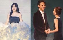 """Fan meeting """"Diên Hi Công Lược"""": Hoàng hậu Tần Lam đẹp tựa tiên giáng trần, cặp đôi Hằng - Lạc ôm nhau siêu tình tứ"""