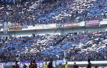 Fan bóng đá Indonesia thiệt mạng vì mâu thuẫn giữa các hội cổ động viên