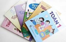 Bộ Giáo dục và Đào tạo yêu cầu không viết, vẽ vào sách giáo khoa để sử dụng lại nhiều lần, tránh lãng phí