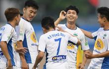 """Nam Định, HAGL """"vô đối"""" về lượng CĐV tại V.League 2018"""