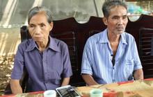 """Tang thương nơi quê nhà 2 vợ chồng chết cháy gần viện Nhi: """"Chỉ mong em trai khỏe mạnh để cả 2 sống tiếp cuộc đời của bố mẹ"""""""