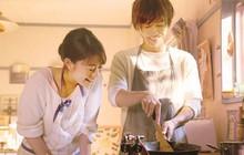 6 kiểu bạn trai trong phim Nhật có thể bạn sẽ gặp ở ngoài đời thực