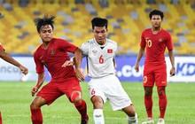 """U16 Việt Nam lo lắng trước khả năng U16 Ấn Độ và Indonesia """"bắt tay nhau"""""""