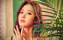 """""""Tân binh"""" Yuri lo lắng, hồi hộp khi lần đầu đi show thực tế mà không có SNSD bên cạnh"""