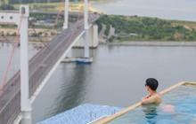 Không thể bỏ qua ngày vàng ưu đãi khủng 17/10 duy nhất tại Da Nang Golden Bay