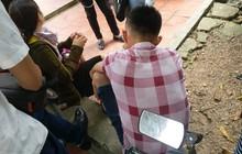 """Con rể nghi phạm sát hại 3 người trong 1 gia đình ở Thái Nguyên: """"Tôi định sáng nay đưa bố đi Hà Nội chữa bệnh, vậy mà.."""""""