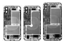 Dù được khen là đặt pin cực kỳ thông minh nhưng iPhone XS lại gây thất vọng tràn trề về pin
