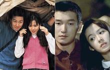 """Sau 15 năm, bộ 3 ngôi sao phim Hàn kinh điển """"The Classic"""" giờ đã thành đối thủ của nhau!"""