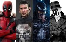 5 phản anh hùng màn ảnh khiến fan mê mệt còn hơn cả siêu anh hùng