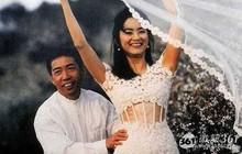"""""""Đông Phương Bất Bại"""" Lâm Thanh Hà ly hôn tỷ phú Hong Kong sau 24 năm chung sống vì không chịu nổi cảnh ngoại tình"""