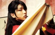 Top 10 phim cổ trang Hàn Quốc có lượng khán giả cao nhất lịch sử