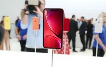 Soi kỹ từng màu của XR, mẫu iPhone dự kiến bán chạy hơn cả XS và XS Max
