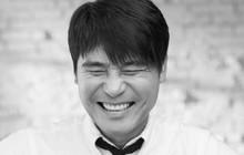 """Không hề quảng bá ca khúc mới nhưng nghệ sĩ này vừa """"thổi tung"""" mọi BXH nhạc số ở Hàn"""