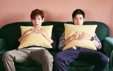 """Thiết lập kỷ lục mới ở Nhật, TVXQ đích thị là """"gừng càng già càng cay"""""""