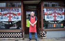 Anh: Cửa hàng ăn uống truyền thống 128 năm tuổi đóng cửa vì... mốt ăn kiêng
