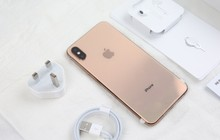 Nên dùng iPhone 2 SIM Nano Hong Kong hay iPhone 1 SIM + eSim?