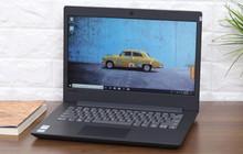Cấu hình cao, RAM khủng, giá tầm trung, Lenovo IdeaPad 130 14IKB là lựa chọn hợp lý cho học sinh, sinh viên