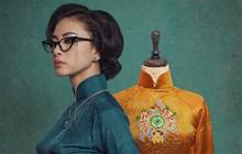 Cô Ba Sài Gòn tham dự Oscar, Song Lang tranh giải tại LHP Tokyo