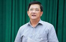"""Phó Giám đốc Sở GD-ĐT Hà Nội: """"Chúng tôi khẳng định không có chuyện sữa học đường cận hay quá đát"""""""