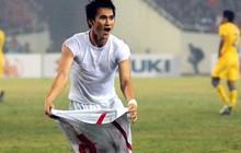 Đại diện của Việt Nam lọt top những bàn thắng đẹp nhất lịch sử AFF Cup