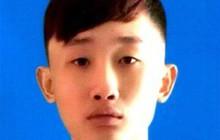 Truy nã đối tượng 17 tuổi bị khởi tố 2 tội danh
