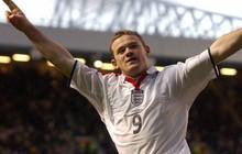 Wayne Rooney vĩ đại, những không bao giờ vĩ đại nhất