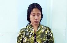 Bàng hoàng thông tin mới về vụ mẹ đẻ sát hại 2 con ở Kiên Giang