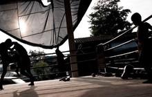 Thái Lan kiến nghị sửa đổi luật sau khi võ sĩ Muay Thái 13 tuổi tử vong trên sàn đấu