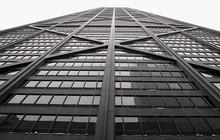 Đứt cáp treo, thang máy rơi tự do 84 tầng, 6 người thoát chết thần kỳ