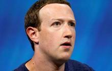 Đã tìm ra nguyên nhân khiến Facebook, Instagram và Messenger hoạt động chập chờn ngày 20/11