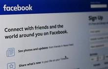 Phụ nữ bị đem đấu giá ngang nhiên trên Facebook: Khi ánh sáng công nghệ trở thành nỗi ám ảnh kinh hoàng