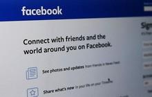 Phụ nữ bị đem ra đấu giá ngang nhiên trên Facebook: Khi ánh sáng công nghệ trở thành nỗi ám ảnh kinh hoàng