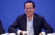 """Tuyên bố phụ nữ khiến quốc gia thụt lùi, tỷ phú Trung Quốc gặp """"bão chỉ trích"""""""