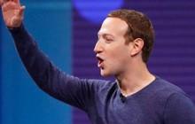 Cấu trúc công ty khiến dù Facebook có 'nát' đến mức nào đi chăng nữa, Mark Zuckerberg vẫn giữ vững được ghế chủ tịch