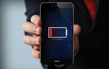 App tiết kiệm pin trong điện thoại của bạn có thực sự hiệu quả?