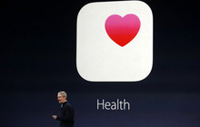 Apple vừa mở bán một thiết bị đặt dưới gối để theo dõi giấc ngủ, cho thấy chiến lược hoàn toàn mới của gã khổng lồ Cupertino
