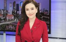 Cô gái thời tiết Mai Ngọc phủ nhận mình sang chảnh, lên tiếng về việc dùng hàng hiệu nhiều nhất VTV