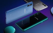Cuối cùng thì Samsung cũng đã loại bỏ jack cắm tai nghe 3.5mm, sau nhiều năm chế giễu Apple
