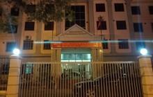 Chuyên viên HĐND tỉnh Điện Biên chết trong tư thế treo cổ ở phòng làm việc: Thư tuyệt mệnh viết gì?