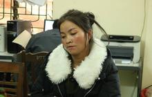 """Khởi tố """"má mì"""" chuyên dụ dỗ, bán thiếu nữ chưa đầy 16 tuổi sang Trung Quốc làm vợ"""