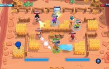 Cha đẻ Clash of Clans ra mắt tựa game bắn súng 3v3 vui nhộn, miễn phí trên iOS và Android