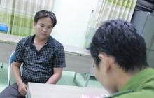 Thua cá độ trận Việt Nam - Malaysia, tài xế GrabBike đi cướp vé số để trả nợ