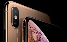 """Ảnh quảng cáo iPhone XS """"thần thánh"""" đến nỗi lừa cả người dùng, khiến Apple bị kiện ngược"""