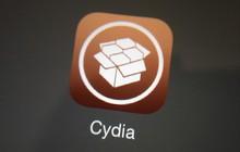 Kho ứng dụng nổi tiếng dành cho iPhone jailbreak, Cydia Store chính thức đóng cửa