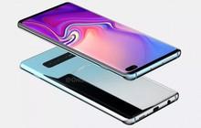 Galaxy S10 sẽ có khả năng sạc không dây ngược cho các thiết bị khác, nhưng liệu có khá khẩm hơn Huawei Mate 20 Pro?